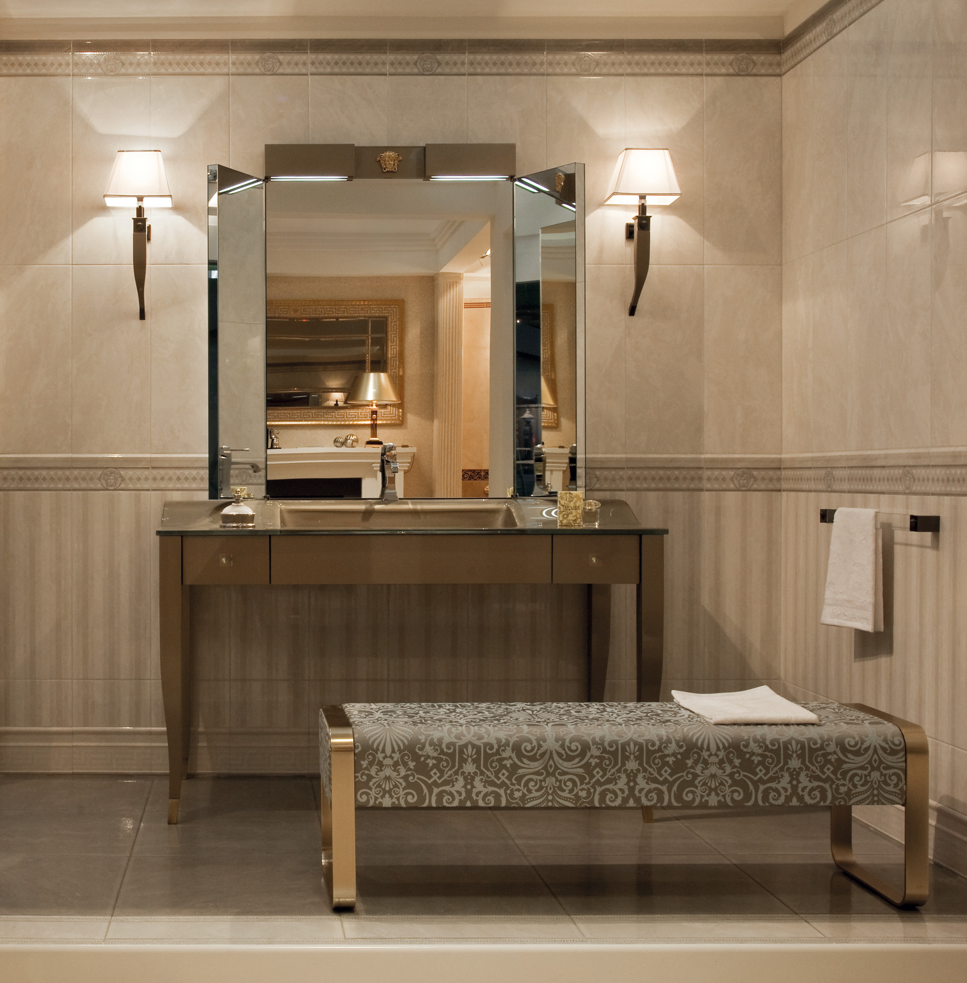 discount bathroom sets bathroom accessories made in usa. Prepossessing Lowes Bathroom Vanities With Tops Collection Curtain