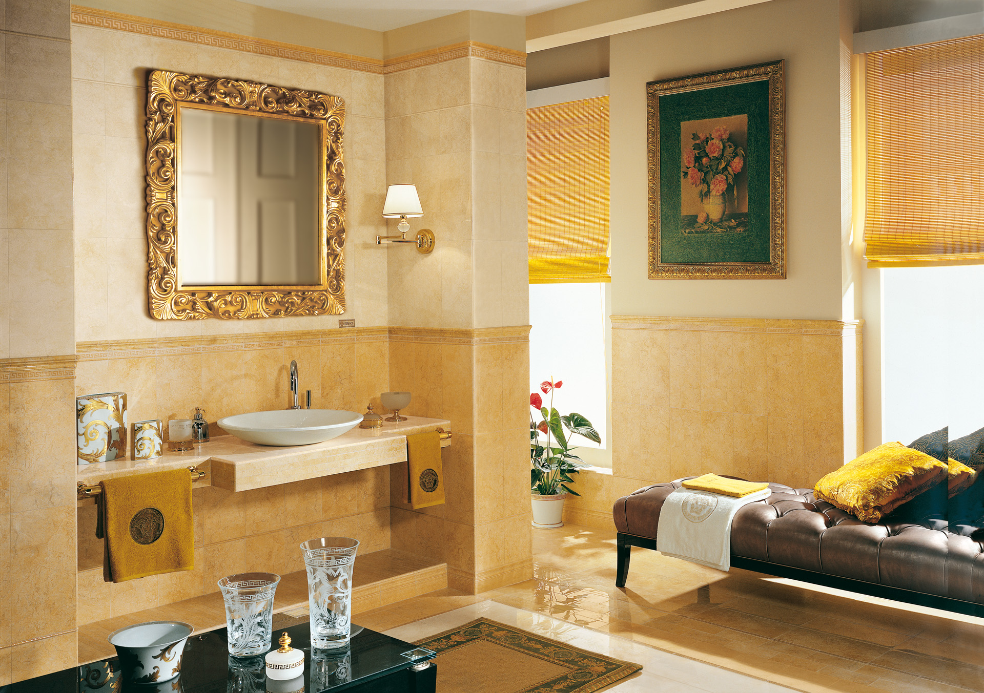 Versace home tiles, Versace ceramic tiles, Versace ceramic tile