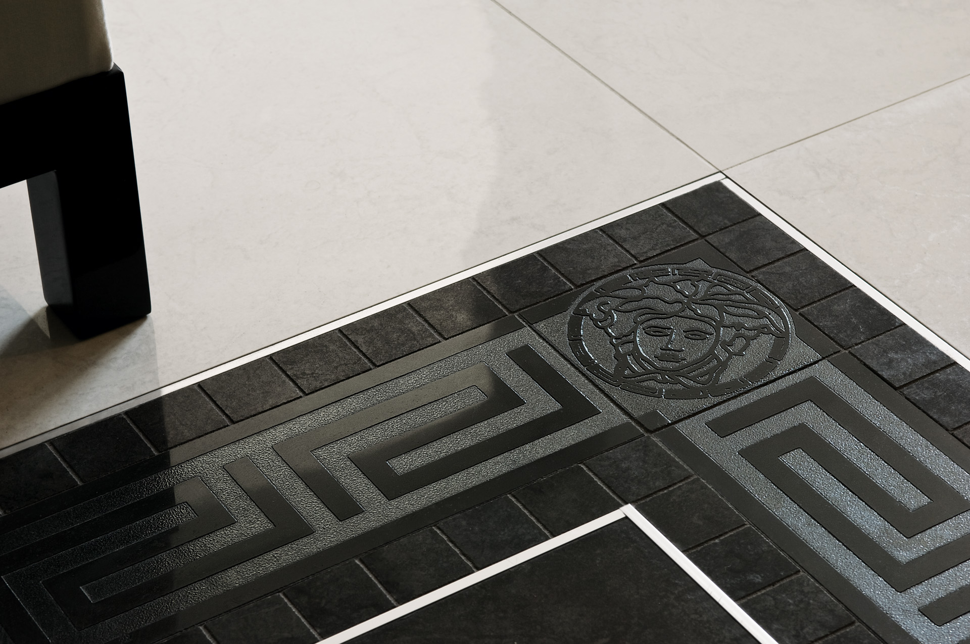 Versace home tiles versace ceramic tiles versace ceramic tile palace dailygadgetfo Choice Image