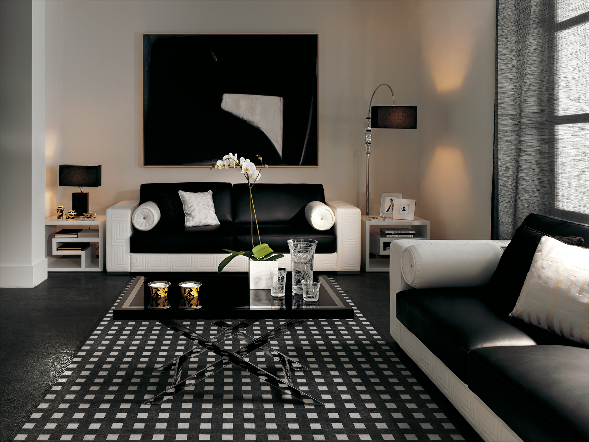 versace home tiles versace ceramic tiles versace ceramic. Black Bedroom Furniture Sets. Home Design Ideas